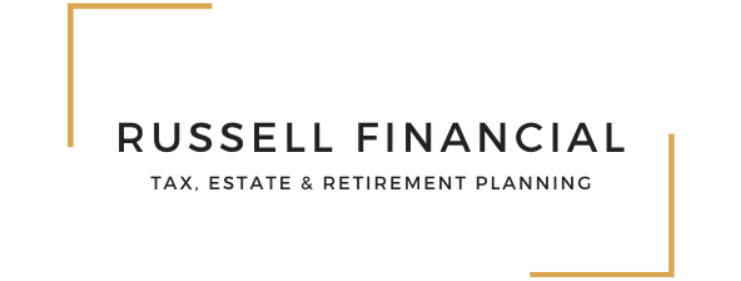 Russell Financial Services